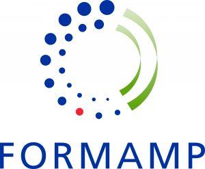 FORMAMP_logo