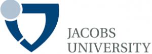 cropped-jub-logo.png