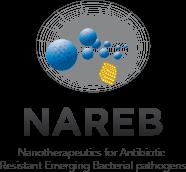 nareb logo
