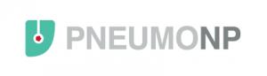 pneumonp logo